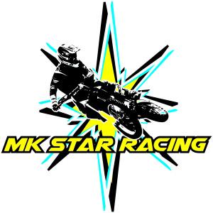 MK Star Racing pildina